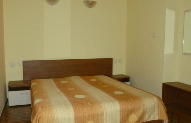 фото отеля Tonus Guest House изображение №9