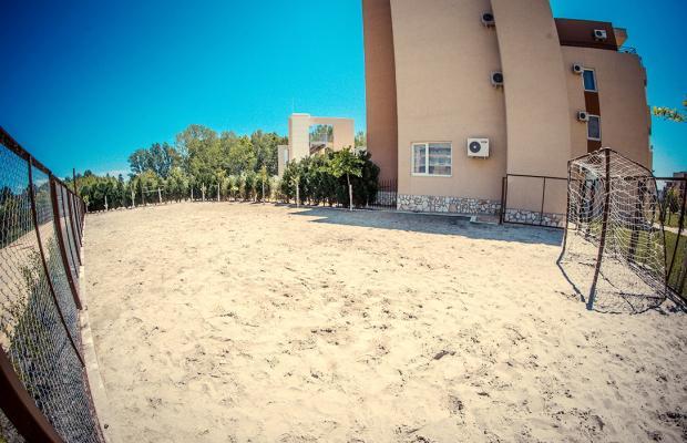 фотографии Nessebar Fort Club изображение №12