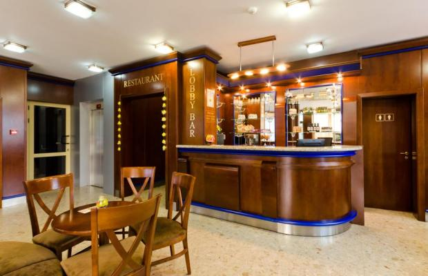 фото отеля Nadejda (Надежда) изображение №41