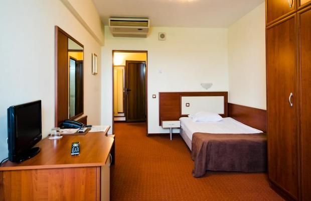 фото отеля Nadejda (Надежда) изображение №13