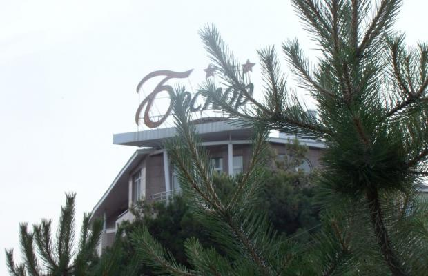 фотографии отеля Боспор (Bospor) изображение №15