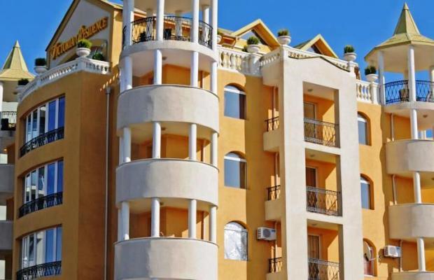 фото отеля Victoria Residence изображение №45