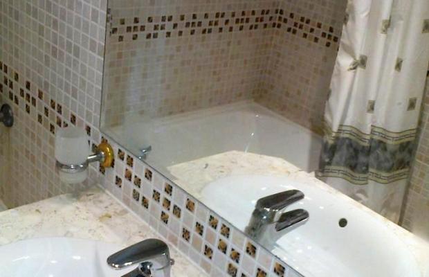 фотографии Victoria Residence изображение №24