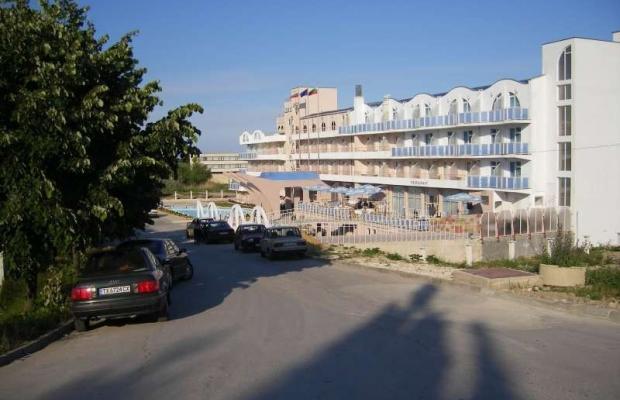 фотографии отеля Fregata (Фрегата) изображение №15