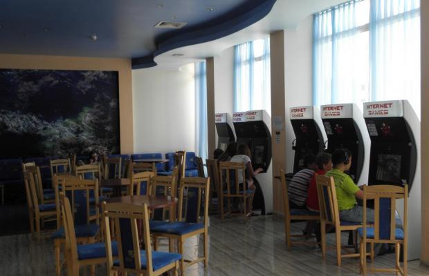 фото отеля Fregata (Фрегата) изображение №9