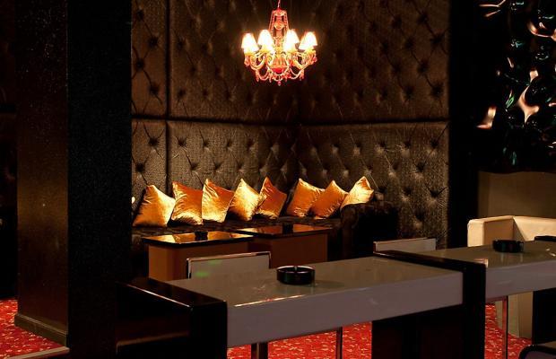 фотографии отеля Grand Hotel Velingrad (Гранд Отель Велинград) изображение №39