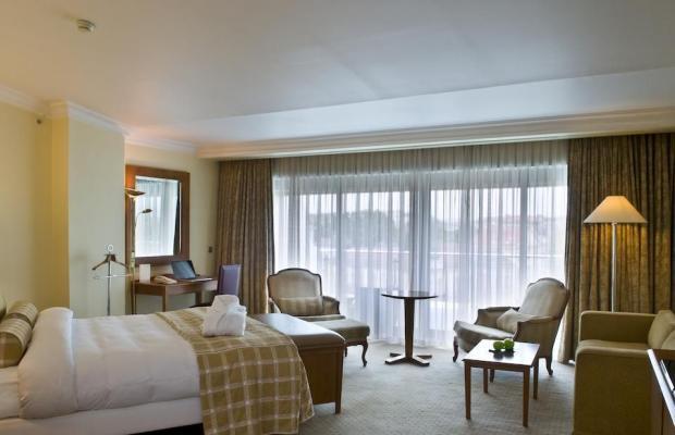 фотографии Radisson Blu Grand Hotel (ex. Radisson Sas Grand) изображение №20