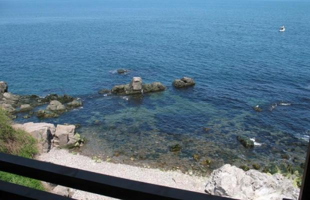 фотографии Sea Rocks (Морские скалы)  изображение №24