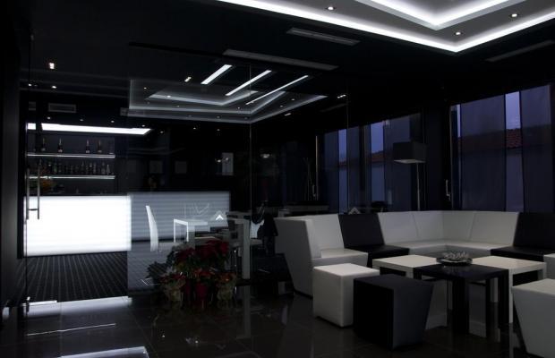 фотографии отеля Hotel Fashion изображение №11