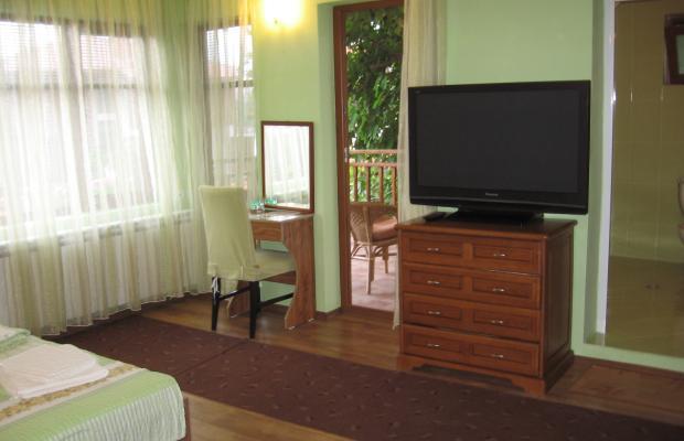 фотографии отеля Version (Версия) изображение №35