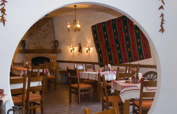 фотографии отеля Redenka Palace изображение №3