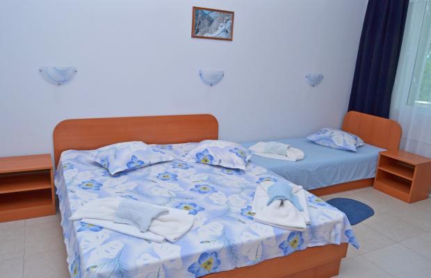 фотографии отеля Veronika (Вероника) изображение №27