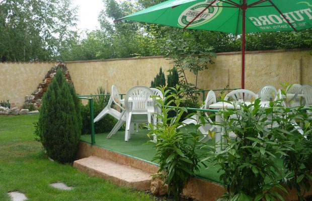 фото отеля Veronika (Вероника) изображение №13