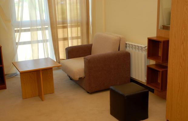 фото отеля Spa Vita Springs изображение №33