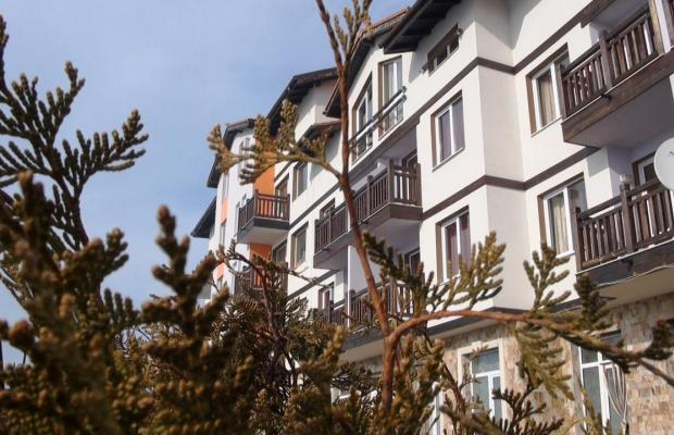 фото отеля Spa Vita Springs изображение №21