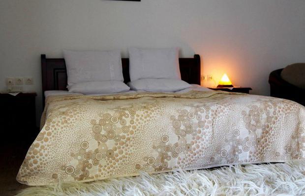 фотографии отеля SPA Complex Ismena (СПА Комплекс Исмена) изображение №183