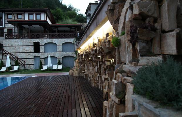 фотографии отеля SPA Complex Ismena (СПА Комплекс Исмена) изображение №59