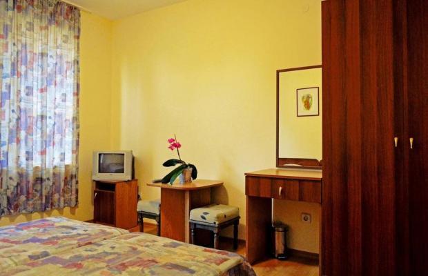 фото отеля Вилы Искър (Iskar Villas) изображение №13