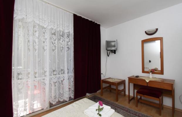 фото Verona изображение №18