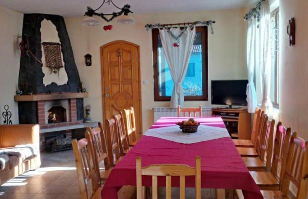 фотографии Villa Big Bear изображение №36