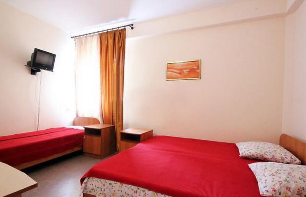 фотографии отеля Гелиос (Gelios) изображение №15