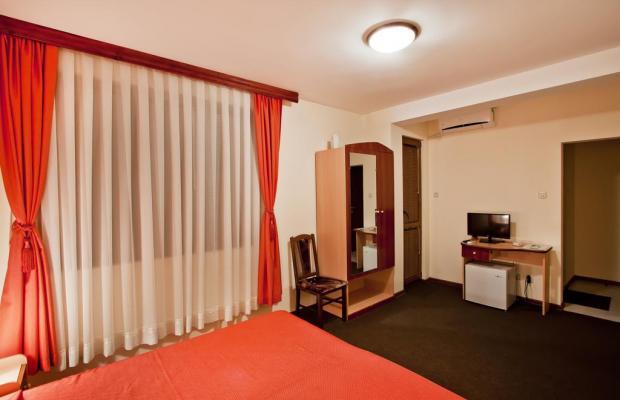 фото отеля Albatros New Town (Альбатрос- Новый город) изображение №9