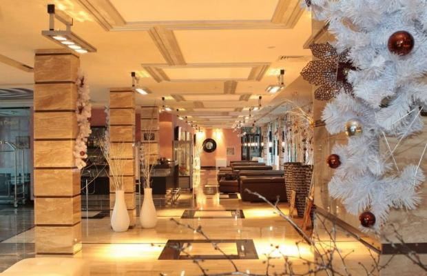 фотографии отеля SPA Hotel Persenk (СПА Хотел Персенк) изображение №71