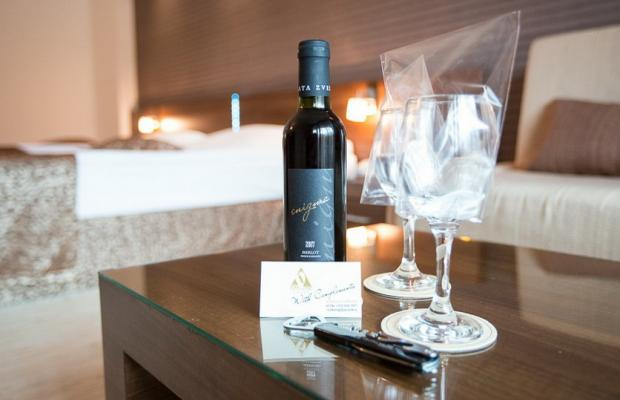 фото отеля SPA Hotel Persenk (СПА Хотел Персенк) изображение №13