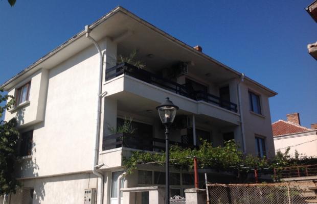 фотографии Villa Electra изображение №4