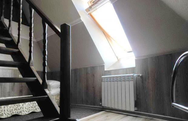 фотографии отеля Старинный Таллин (Starinny Tallin) изображение №7