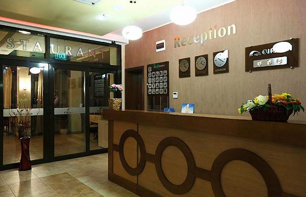 фото отеля Evridika Spa Hotel (Евридика Спа Хотел) изображение №37