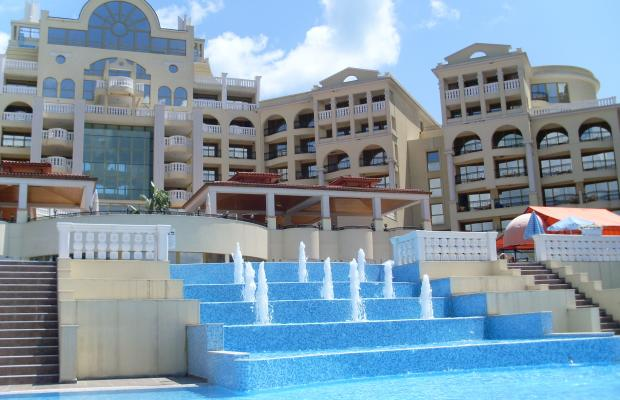 фото Marina Royal Palace изображение №6