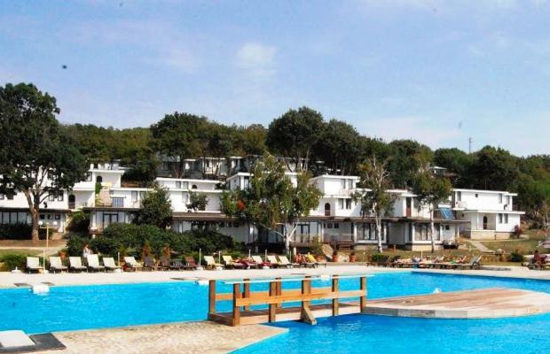 фото отеля Russalka-Elite Resort изображение №1