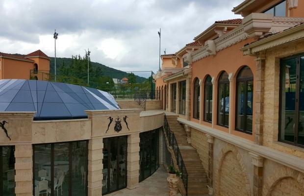 фотографии отеля Royal Castle Hotel & Spa изображение №75