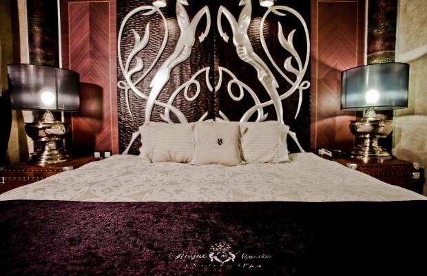 фото Royal Castle Hotel & Spa изображение №70
