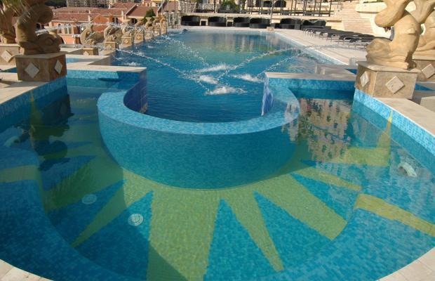 фотографии Royal Castle Hotel & Spa изображение №4