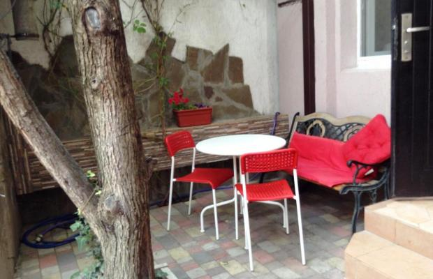 фото отеля На Улице Шевченко 174а (Na Ulice SHevchenko 174a) изображение №9