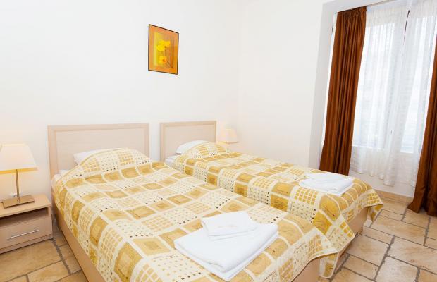 фото Kaliakria Resort изображение №6