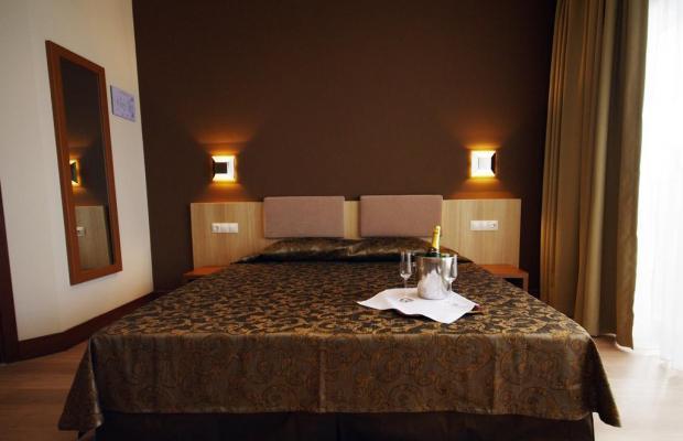 фотографии отеля Casa Del Mare (Каса Дел Маре) изображение №7