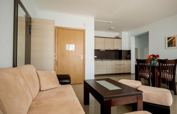 фото отеля Arapya Sun Resort изображение №29