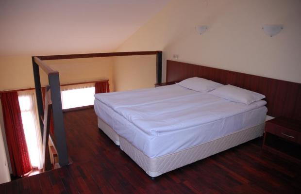 фото Hotel Borika (Хотел Борика) изображение №18