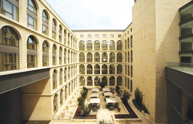 фото Grand Court изображение №14