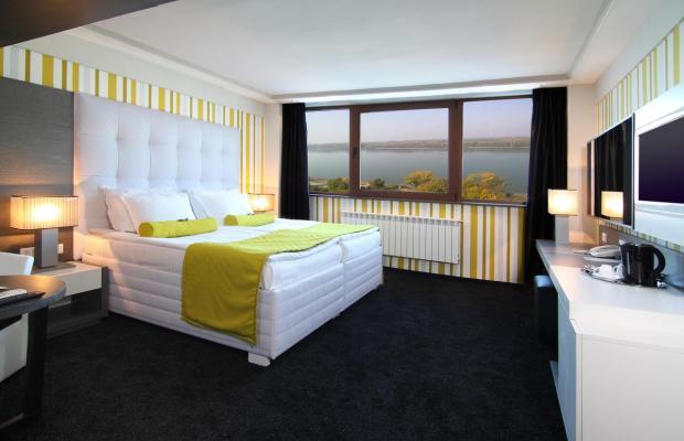 фотографии Grand Hotel Riga (Гранд хотел Рига) изображение №36