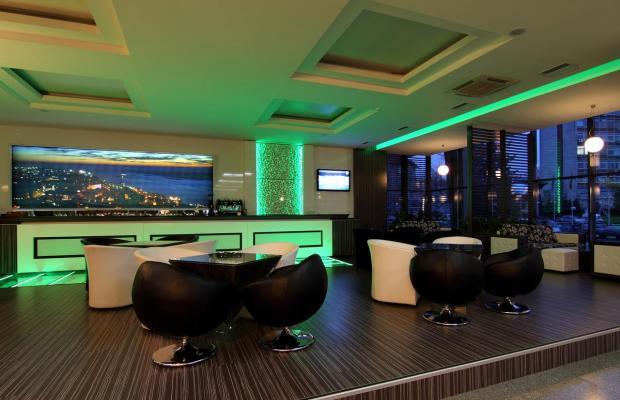 фотографии Grand Hotel Riga (Гранд хотел Рига) изображение №24