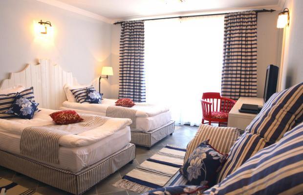 фото Oasis Resort & Spa изображение №42
