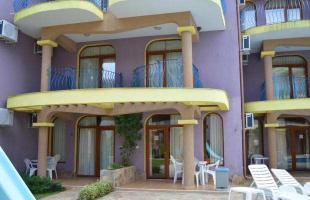 фотографии Garden Beach Holiday Complex изображение №20