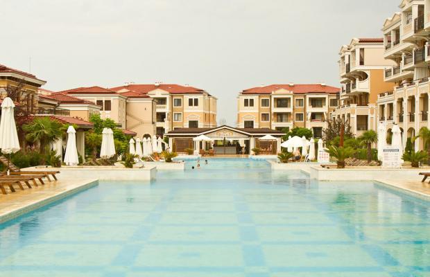 фотографии отеля Green Life Beach Resort изображение №23