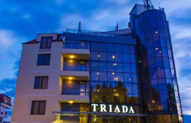 фотографии Triada (Триада) изображение №20