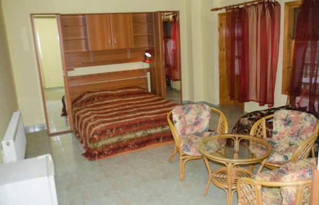 фото отеля Saint George изображение №29