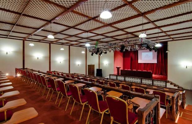 фото отеля Ривьера-клуб. Отель & СПА (Rivera-klub. Otel & SPA) изображение №25